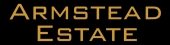 armstead estate logo jpeg